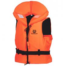Marinepool Kinder- Rettungsweste Freedom ISO 100N 30-40kg