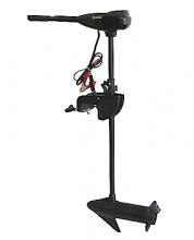Talamex, Elektro- Außenbordmotor TM 30