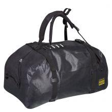 Marinepool Drybag Aqua Series 60l