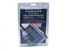 Lewmar, Winschen Pflegeset Service Pack 19701500