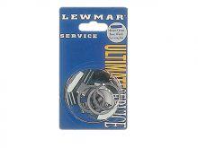 Lewmar Winschen- Ersatzteilkit 48000014