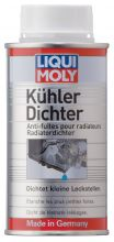 Liqui Moly, Kühler Dichter, 150ml
