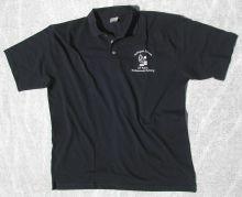 L`Ocean Segler- Poloshirt Baltic Yachting