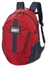 Marinepool Rucksack Classic Backpack 20l