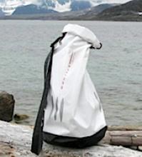 G-Nautics Seesack Seaman Drybag
