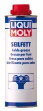 Liqui Moly, Seilfett, 1l
