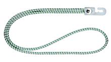 Liros Segeleinbinder mit Nylonhaken 4mm