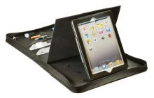 Ecobra Skipper- Navigationsmappe iPad Exclusiv leer