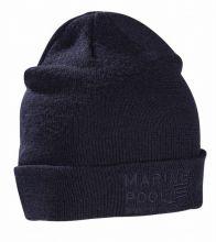Marinepool, Wollmütze Bonfire