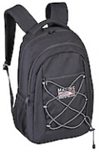 Marinepool, Skipper- Rucksack Backpack