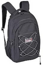 Marinepool Skipper- Rucksack Backpack