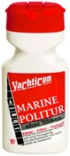 Yachticon, Marine Politur, 0,5l