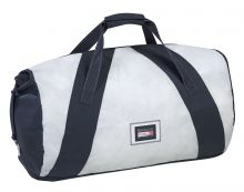 Marinepool Reisetasche Sail Skipper Bag 60l
