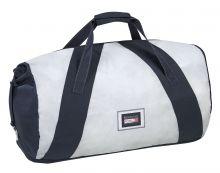 Marinepool, Reisetasche Sail Skipper Bag, 60l