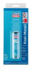 Liqui Moly Knet-Metall
