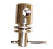Ultraflex L12 Kabelanschlusstück C2 C8 MACHZero