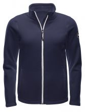 Marinepool, Fleecejacke Carlo, Navy
