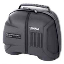 Steiner Bicolor Hardcase- Tasche für Ferngläser 7x50