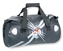 Marinepool, Tragetasche ESS Waterproof Bag TPU