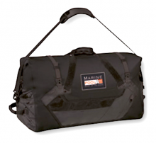 Marinepool Seglertasche Aqua Sports Bag 60l