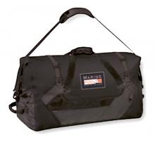 Marinepool, Seglertasche Aqua Sports Bag 60l