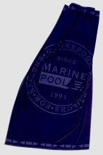 Marinepool Badetuch CL Towel