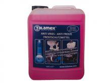 Talamex, Frostschutzmittel Anti Freeze Hausabfüllung, 20l
