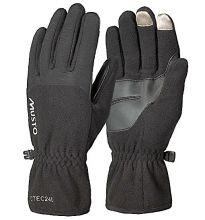 Musto Handschuhe Evo Arctic Polartec Gloves