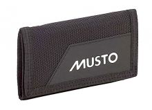 Musto, Portemonnaie Evolution Wallet