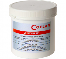 Coelan Antislip Granulat