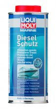 Liqui Moly, Marine Dieselschutz, 0,5l