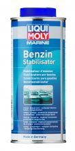 Liqui Moly Marine Benzin Stabilisator Additiv 500ml