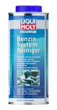 Liqui Moly Marine Benzin System Reiniger