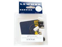 Lewmar Winschen- Wartungsset 48000019 Ocean & Evo