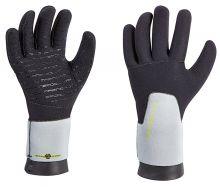 Marinepool Segelhandschuh NTS Neo Gloves lang