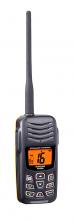Standard Horizon, Marine Hand- Sprechfunkgerät HX300E