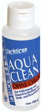 Yachticon Aqua Clean AC 1000 ohne Chlor 100ml