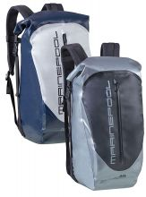 Marinepool Rucksack AQ Backpack 20l