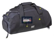 Marinepool Seglertasche Executive Multibag Schwarz