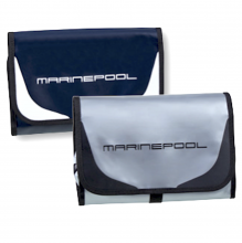 Marinepool Kulturtasche AQ Wash Bag