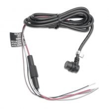 Garmin Universal GPS Power u. Datenkabel