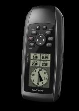 Garmin, Marine- Hand- GPS 73