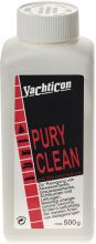 Yachticon Sanitär- Tankreiniger Puryclean 500g