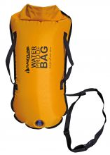 C4S Seesack Dry Bag schwimmfähig