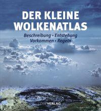 DSV Verlag Der Kleine Wolkenatlas