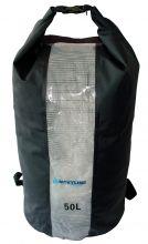 C4S Rucksack Dry Backbag 50l