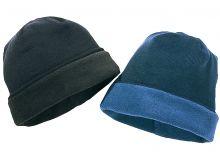 C4S, Seglermütze Fleece Hat
