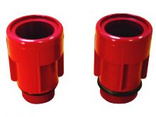 Talamex Abwasser Absaug- Tankadapter Waste