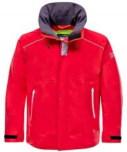 Marinepool Segeljacke Activity Jacket Rot