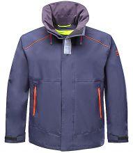 Marinepool, Segeljacke Activity Jacket, Navy